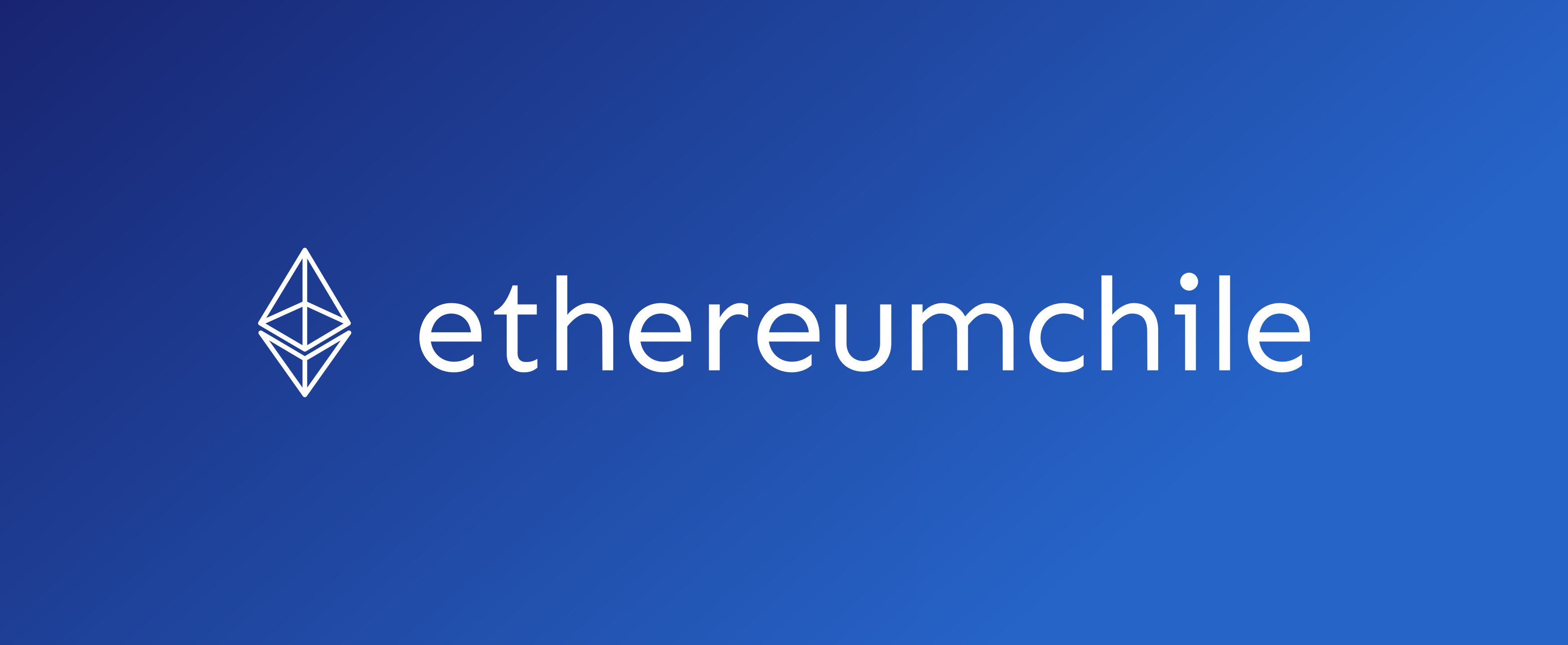 Ethereum Chile
